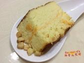 蓁古早味現烤蛋糕:IMG_3341.JPG