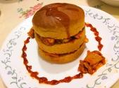 泡菜雞辣醬堡:20140607_140623863_iOS.jpg