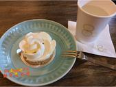 8%甜鹹點心屋:P41.jpg