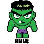 (素材)marvel:hulk.png