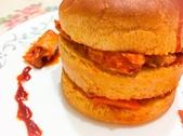 泡菜雞辣醬堡:20140607_140633931_iOS.jpg