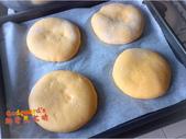 泡菜雞辣醬堡:P01.jpg