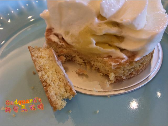 8%甜鹹點心屋:P44.jpg