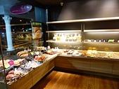 樂田麵包屋:01afbe6c64a7961456a0f67765f0d82f2395bdf7b8.jpg