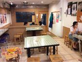 赫氏鍋餅店:P05.jpg