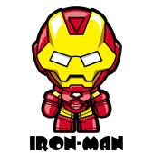 (素材)marvel:ironman.png
