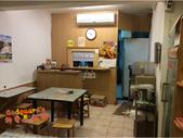 赫氏鍋餅店:P08.jpg