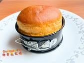 泡菜雞辣醬堡:P02.jpg