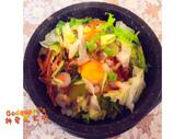 赫氏鍋餅店:P11.jpg