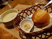TOSCANINI托斯卡尼尼義大利餐廳:01393e39339dded18746423de85f4293dffed19e01.jpg