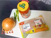 泡菜雞辣醬堡:P03.jpg