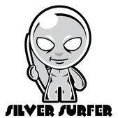 (素材)marvel:silversurfer-01.png