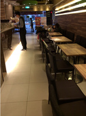 丹堤咖啡 Dante Coffee:2014-02-18 205447.JPG