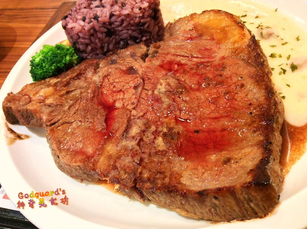 Texas得克薩斯食坊:20140506_112336000_iOS.jpg
