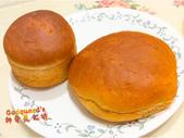 泡菜雞辣醬堡:P05.jpg