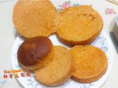 泡菜雞辣醬堡:P06.jpg