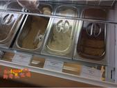 8%甜鹹點心屋:P04.jpg