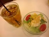 Kick café:2014-02-21 163508.JPG