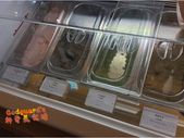 8%甜鹹點心屋:P05.jpg