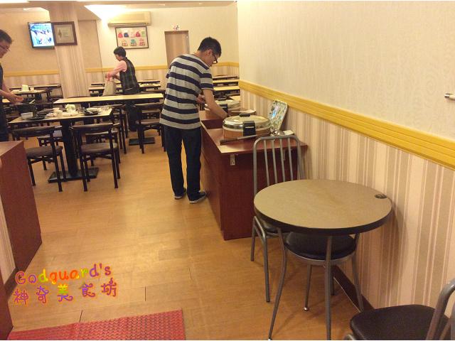 江南韓食館:P04.jpg
