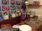 江南韓食館:P06.jpg
