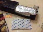 小山甜點市集:011e99e068e5a3e27b3d325c22e7aabc8f941f75aa.jpg