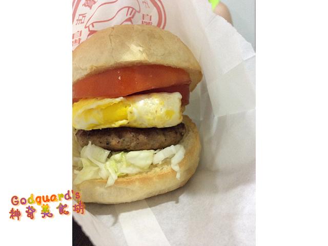 手工漢堡店:P30.jpg