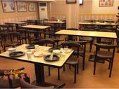 江南韓食館:P07.jpg