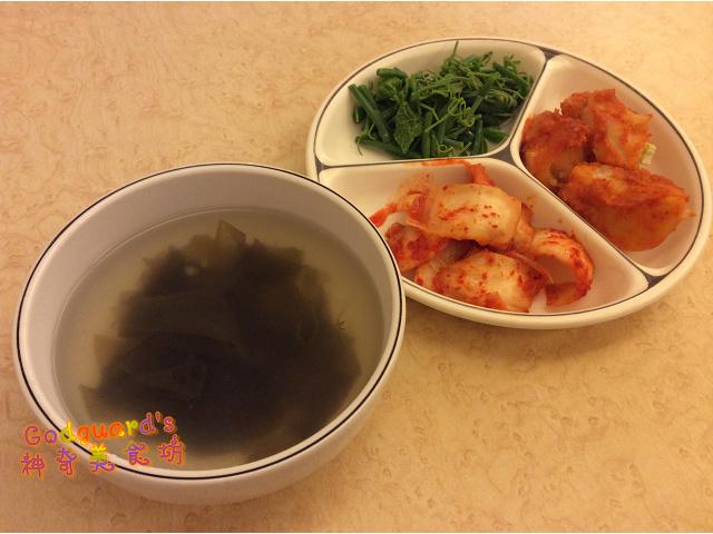江南韓食館:P11.jpg