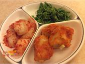 江南韓食館:P12.jpg