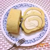 小山甜點市集:016af36f5b89fb6fa3c4c24320bb1596f300744456.jpg