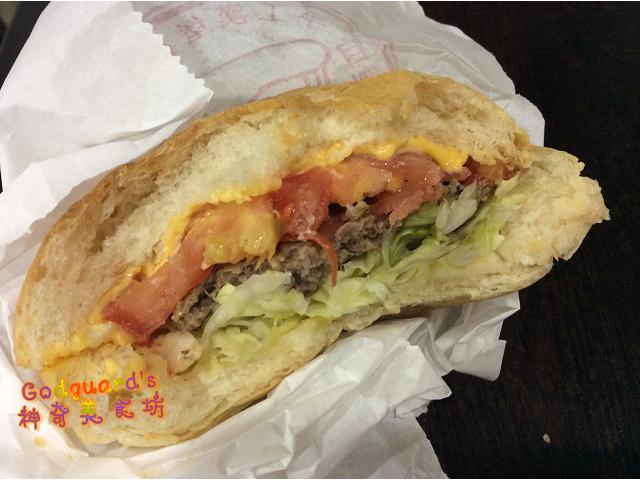 手工漢堡店:P34.jpg