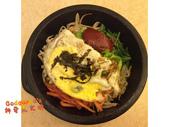 江南韓食館:P13.jpg