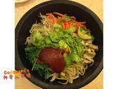 江南韓食館:P15.jpg
