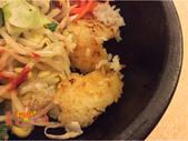 江南韓食館:P16.jpg