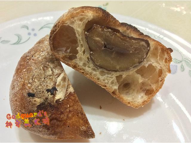 擴邦 le coin du pain:P15.jpg