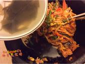 江南韓食館:P19.jpg