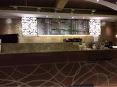 丹堤咖啡 Dante Coffee:2014-02-18 204135.JPG