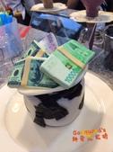 Honey Creme:012ba0bf461c62fe6a9c21909da427adefca83f8eb.jpg