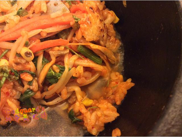 江南韓食館:P21.jpg