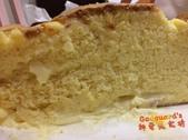 蓁古早味現烤蛋糕:4 (2).jpg