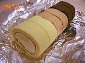 小山甜點市集:01327eea872ec058b1ef72e4a5e31c3da34fff5db8.jpg