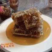 Honey Creme:016f1902b804219d13b4fb586659b6c6eb7549b1f5.jpg