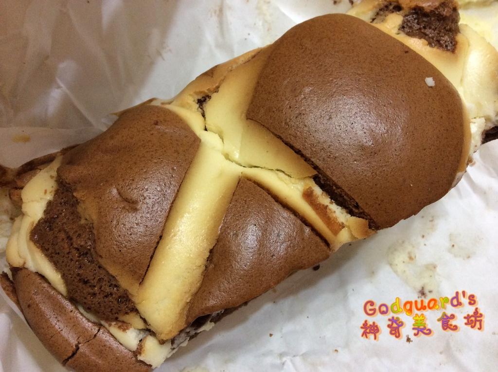 蓁古早味現烤蛋糕:5 (1).jpg
