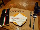 TOSCANINI托斯卡尼尼義大利餐廳:01bb6f9669b35fb88dfa05ef39075dbb217d6f15fd.jpg