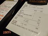 TOSCANINI托斯卡尼尼義大利餐廳:016e8488988c951ea6c6eaa3b10987d1cfa98eb482.jpg