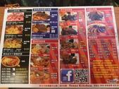 Texas得克薩斯食坊:20140506_102553706_iOS.jpg