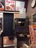 吉野家:2014-02-21 211145.JPG