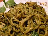 TOSCANINI托斯卡尼尼義大利餐廳:0117c0f8ea54db8a313e95796861f8197249711e1f.jpg