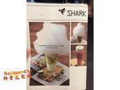 鯊魚咬吐司(公館店):P06.jpg